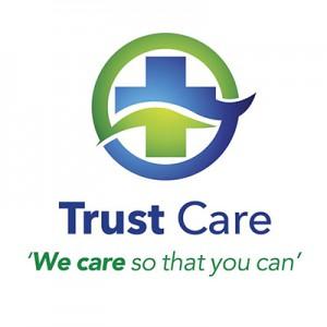 trust-care
