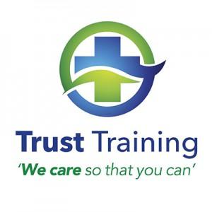 trust-training